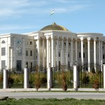 Dushanbe_Presidential_Palace_01