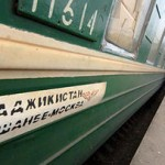 Tadzhiki-v-Rossii_articleimage