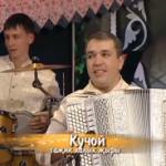 Bezymyannyjj7-254x184