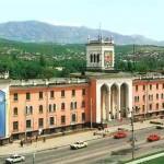 Dushanbe_180908