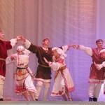 belorusskie-artisty-priznalis-v-lyubvi-pesney-muhabbat-na-tadzhikskom_1