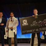 tadzhikskiy-student-stal-mister-international-2018-rossiyskogo-vuza_1