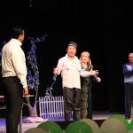 uzbekskiy-teatr-vpervye-priezzhaet-s-gastrolyami-v-tadzhikistan_1