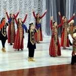dni-kultury-turkmenistana-proydut-v-tadzhikistane_1
