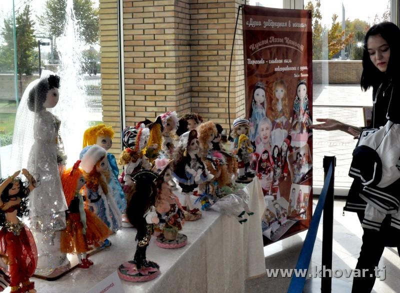 shamsiddin-orumbekzoda-festival-dni-yaponii-v-tadzhikistane-imeet-osoboe-znachenie-dlya-oznakomleniya-s-kulturoy-i-iskusstvom-dvuh-stran_23