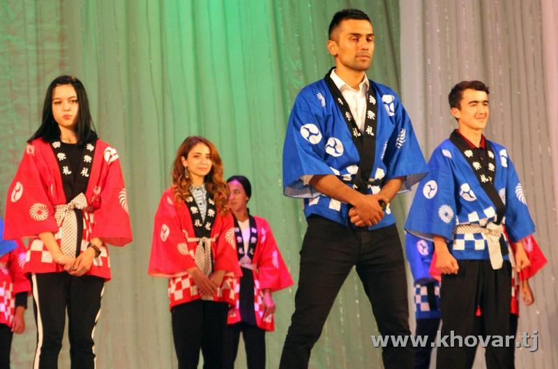 shamsiddin-orumbekzoda-festival-dni-yaponii-v-tadzhikistane-imeet-osoboe-znachenie-dlya-oznakomleniya-s-kulturoy-i-iskusstvom-dvuh-stran_7