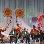 tadzhikskiy-narod-sohranyal-ego-tysyacheletiyami-segodnya-v-tadzhikistane-otmechayut-den-falaka_1
