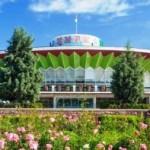 ves-yanvar-na-arene-tadzhikskogo-cirka-zahvatyvayuschaya-shou-programma_1