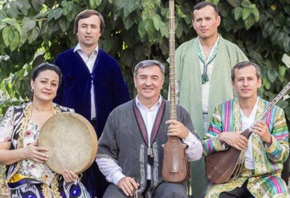 shashmakom-eto-nash-mir-nash-yazyk-nasha-kultura-i-nasha-suschnost-xii-mezhdunarodnyy-muzykalnyy-festival-melodii-vostoka-taronaoi-shar-shar-taronalari-sostoitsya-v-samarkande_3