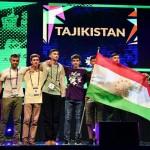 tadzhikskie-shkolniki-dobilis-uspehov-na-vsemirnoy-olimpiade-po-matematike-v-anglii_1