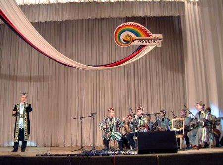 segodnya-v-tadzhikistane-otmechaetsya-den-falaka-s-kazhdym-godom-etot-prazdnik-obretaet-vse-bolshiy-razmah_1