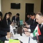 delegaciya-tadzhikistana-primet-uchastie-v-prazdnovanii-mezhdunarodnogo-navruza-2020-v-respublike-koreya_1